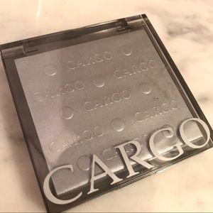 Cargo Makeup - CARGO Essential Palette